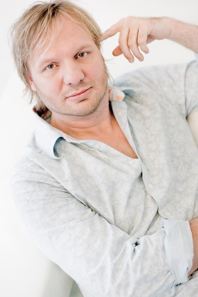 Rob-Stenders