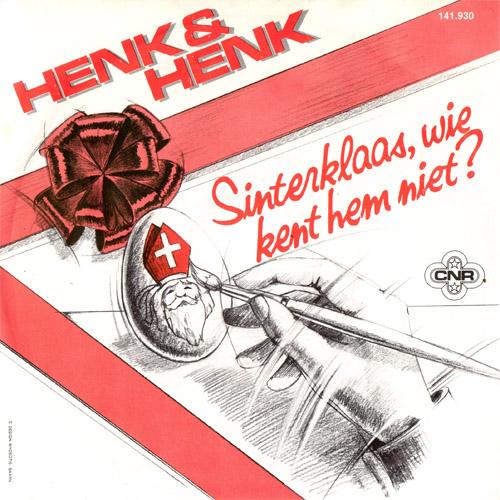Henk & Henk