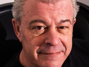 Fred Siebelink
