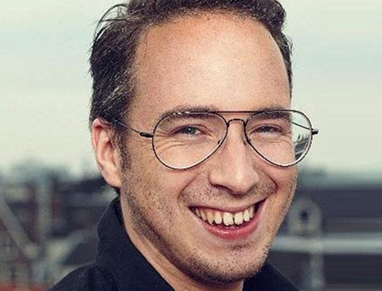 frank-van-f-hof