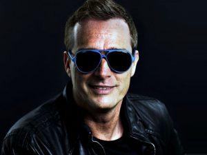 DJ Arlo