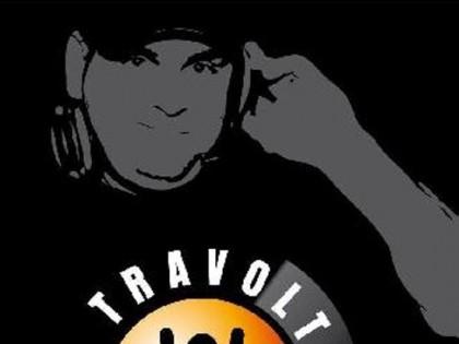Hans Travolta