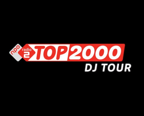 Top 200 DJ Tour