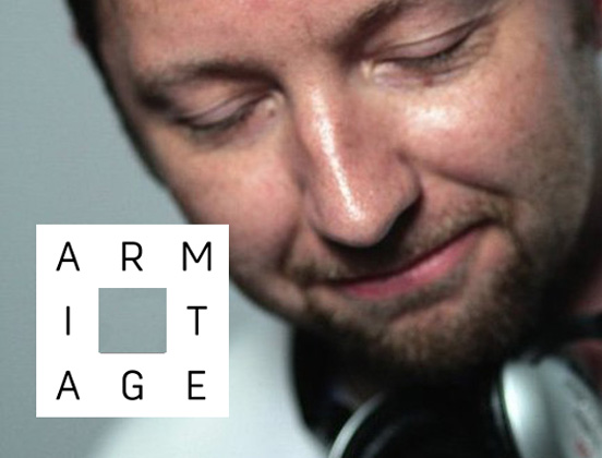 DJ_Armitage